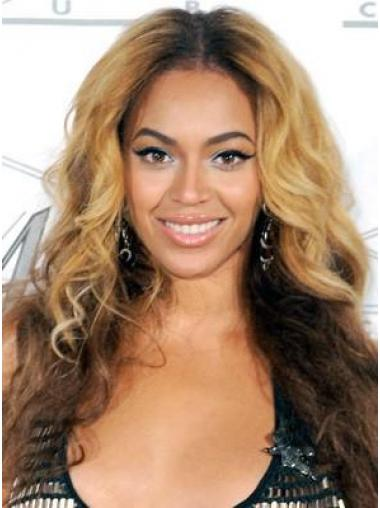 Hairstyles Blonde Long Straight Lace Closures