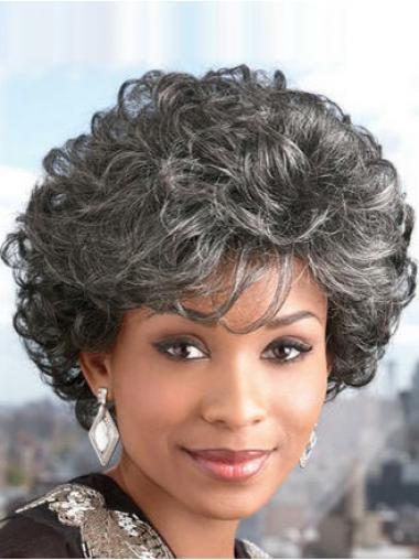 Wigs For Older Black Ladies 60 Off Newriversidehotel Com